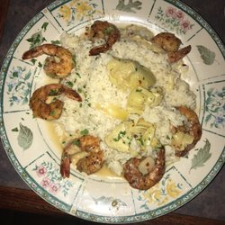 Montgomery County Pa Daraya Restaurant