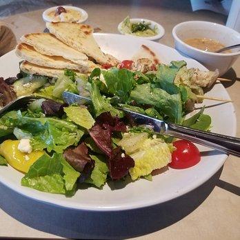Zoes Kitchen Chicken Orzo Pomodorina zoes kitchen - order food online - 49 photos & 112 reviews