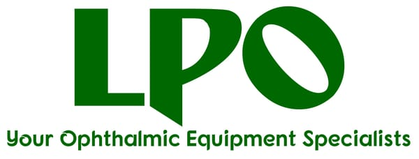 Latham & Phillips Ophthalmic Products - CLOSED - Medical