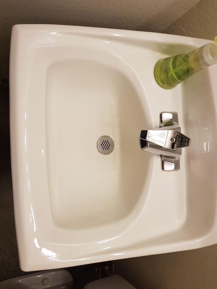 Super Clean 360: 1191 Solano Ave, Albany, CA