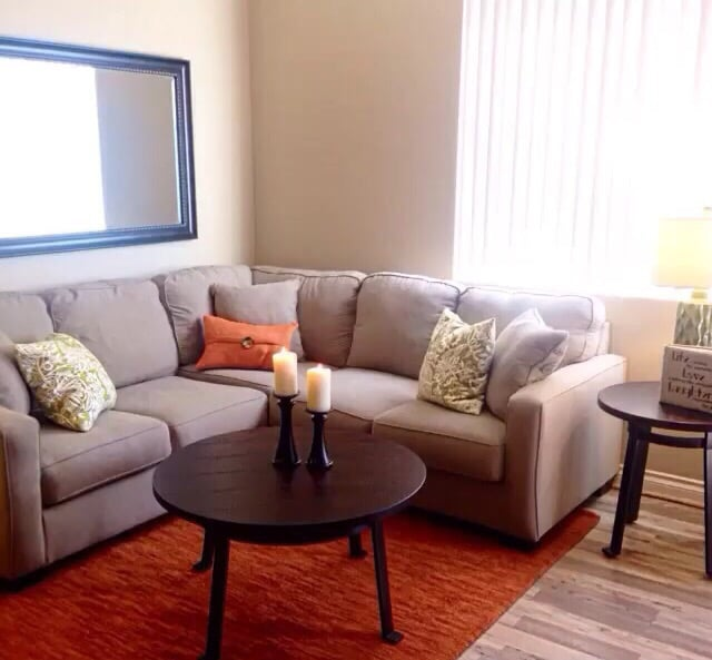 Brea Apartments: 20 Photos & 20 Reviews