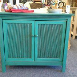 Good Photo Of Four Sisters Furniture U0026 Custom Framing   Ogden, UT, United States.