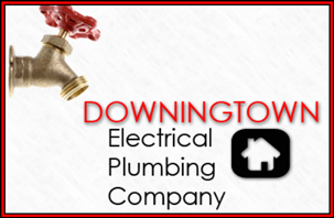 Downingtown Electrical Plumbing Company: 2469 Wayne Ave, Coatesville, PA