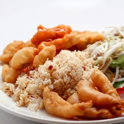 best chinese food in vancouver wa last updated january 2019 yelp rh yelp com chinese food vancouver wa fourth plain chinese food vancouver wa 164th