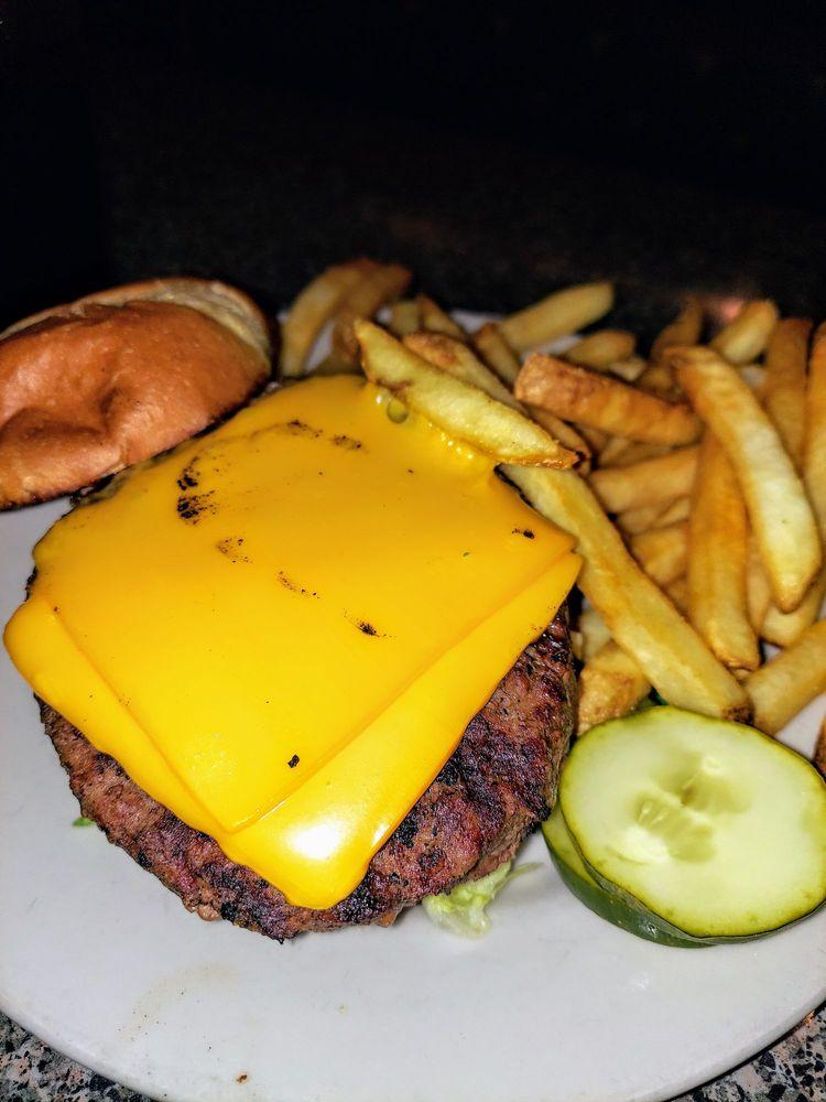 Tumbleweed TexMex Grill & Margarita Bar: 3602 Bardstown Rd, Louisville, KY