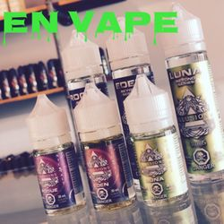 Zen Vape - 150 Photos - Vape Shops - 12855 50th Street, Edmonton, AB