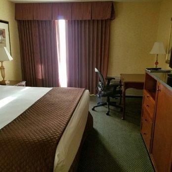 Photo Of Red Lion Hotel Kennewick Columbia Center Wa United States