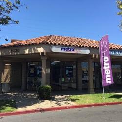 Top 10 Best Metropcs Corporate Store in San Diego, CA - Last