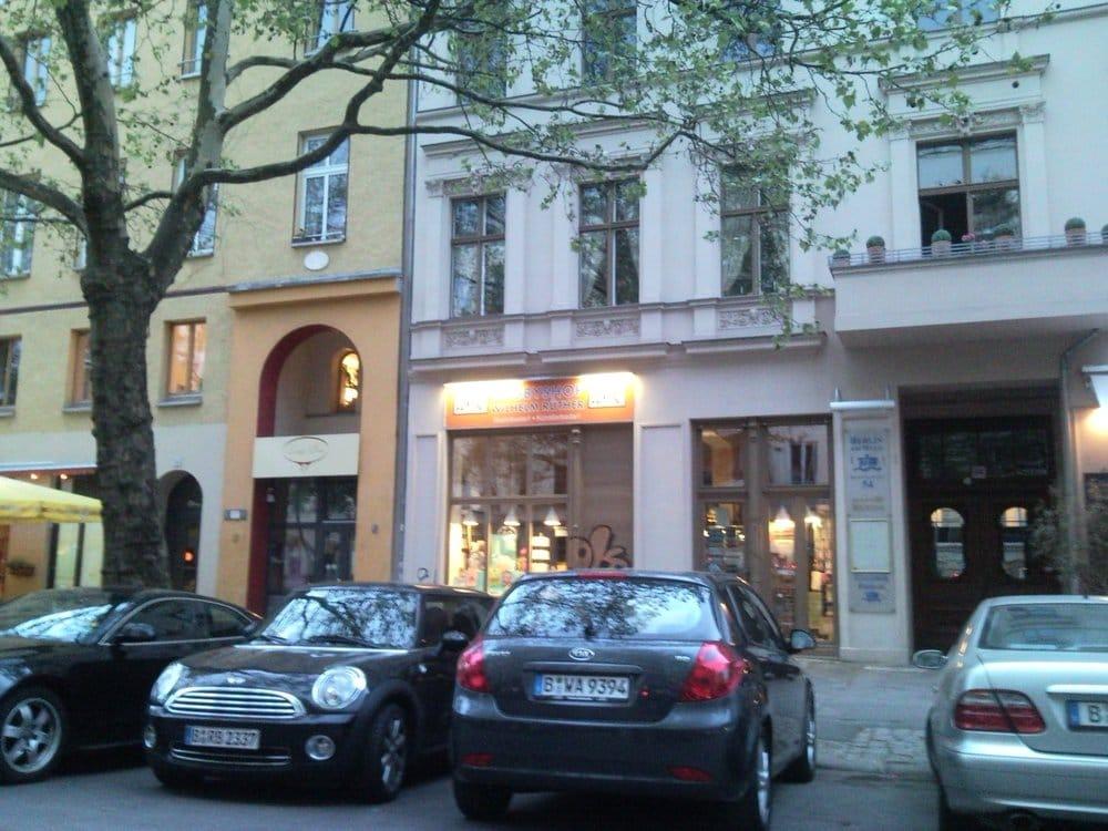 hobbyshop wilhelm r ther baumarkt baustoffe kollwitzstr 54 prenzlauer berg berlin. Black Bedroom Furniture Sets. Home Design Ideas