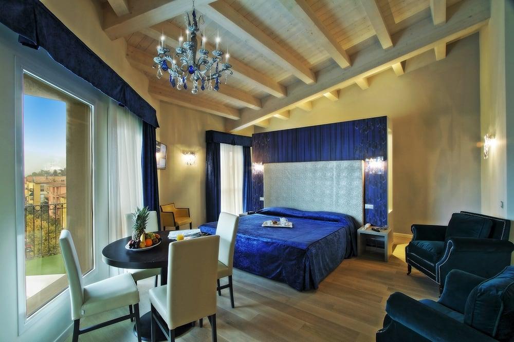 Hotel calzavecchio 15 foto hotel via calzavecchio 1 for Hotel a casalecchio di reno