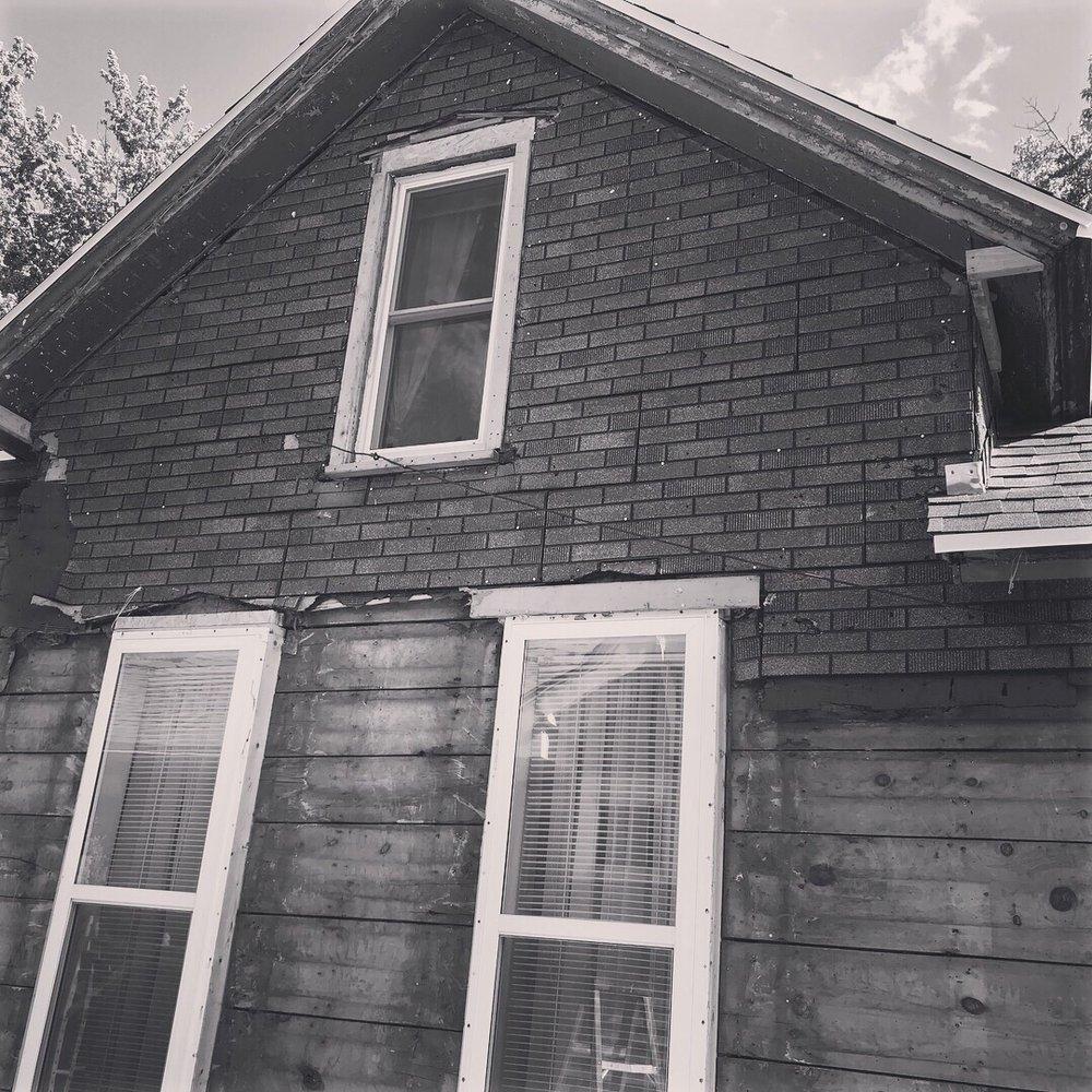 Vakulskas Construction: 2536 S Cedar St, Sioux City, IA