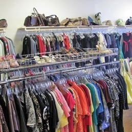 Photo Of Classy Closet Consignment Encinitas Ca United States