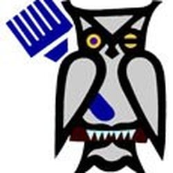 Photo Of Hoot Judkins Furniture   Redwood City, CA, United States. The Wise