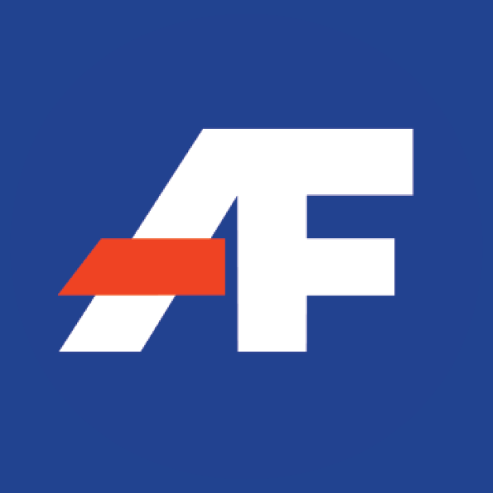 American Freight Furniture and Mattress: 8300 Hwy 71 S, Fort Smith, AR