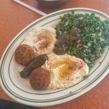 Ali baba mediterranean cuisine 57 photos 67 reviews for Ali baba mediterranean cuisine