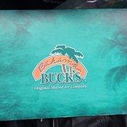 Bahama Buck S 55 Photos Amp 56 Reviews Juice Bars