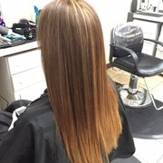 Photo Of Hair Cuttery Coconut Creek Fl United States