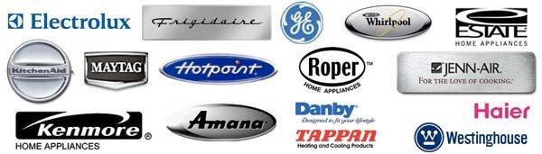 Appliance Services LLC
