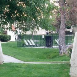 Photo Of Brookside Park Apartments   Redlands, CA, United States.