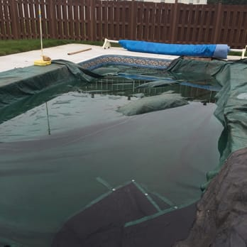 Closing Pool How Great Lakes Aka Twin Cities Pleasure Pools
