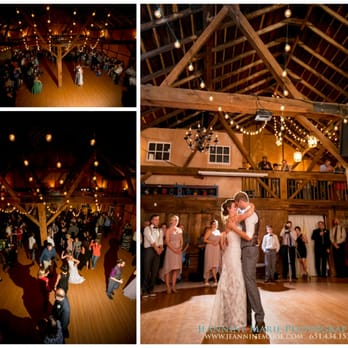 Photo Of Hope Glen Farm Cottage Grove Mn United States Inside The