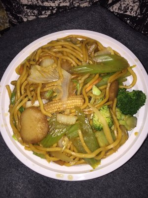 How How Kitchen 12 Reviews Chinese 4084 Nesconset Hwy