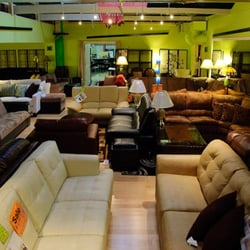 Your Furniture Outlet 32 Photos 107 Reviews Furniture Stores