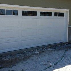 Gonzalez Garage Doors