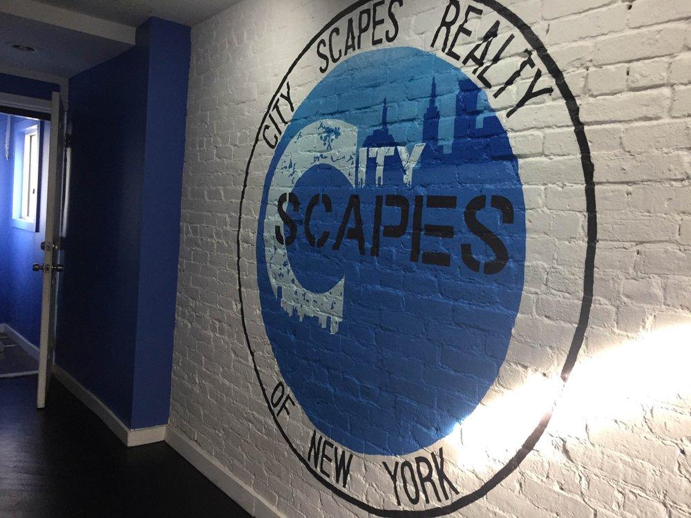 City Scapes Realty of New York: 721 Fulton St, Brooklyn, NY