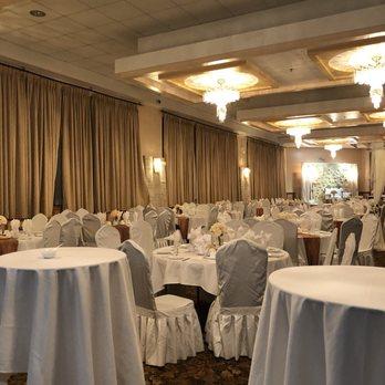 Dhaliwal Banquet Hall 13 Photos Venues Event Spaces 8166 128