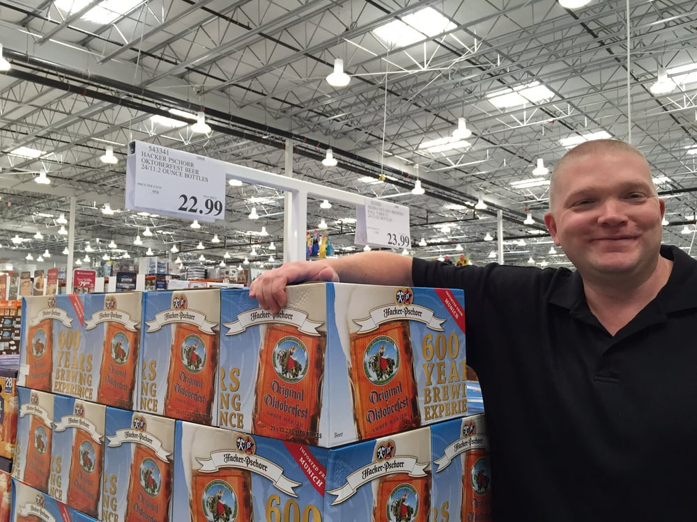 photo of costco indianapolis in united states amazing time of year when