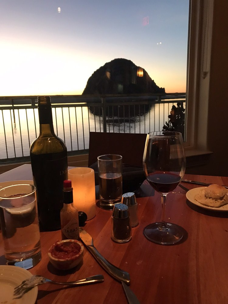 Beach Bungalow Inn And Suites: 1050 Morro Ave, Morro Bay, CA