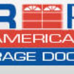 Bon Photo Of Door Pro America   Gainesville, VA, United States. Door Pro America