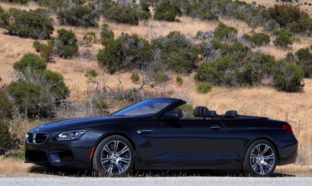 BMW Programming Specialist & Coding Service: 7735 El Cajon Blvd, La mesa, CA