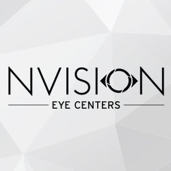 NVISION Eye Centers - Torrance