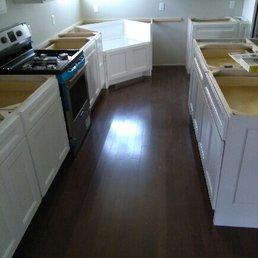 Photo Of Keywork Restoration And Flooring Ashland Ky United States Pre Finished