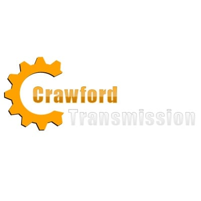 Crawford Transmission: 1519 N Willis Ave, Champaign, IL