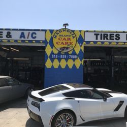The Best 10 Auto Repair Near Lincoln Heights Los Angeles Ca Last