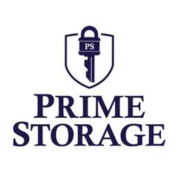 Photo Of Prime Storage Group   AIKEN, SC, United States