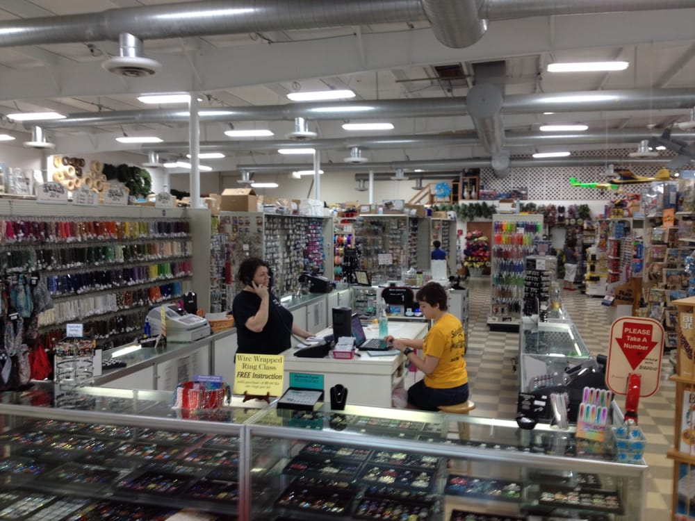 Schaefer's Hobby Shop - 14 Reviews - Hobby Shops - 11659 Gravois Rd, Saint Louis, MO - Phone ...
