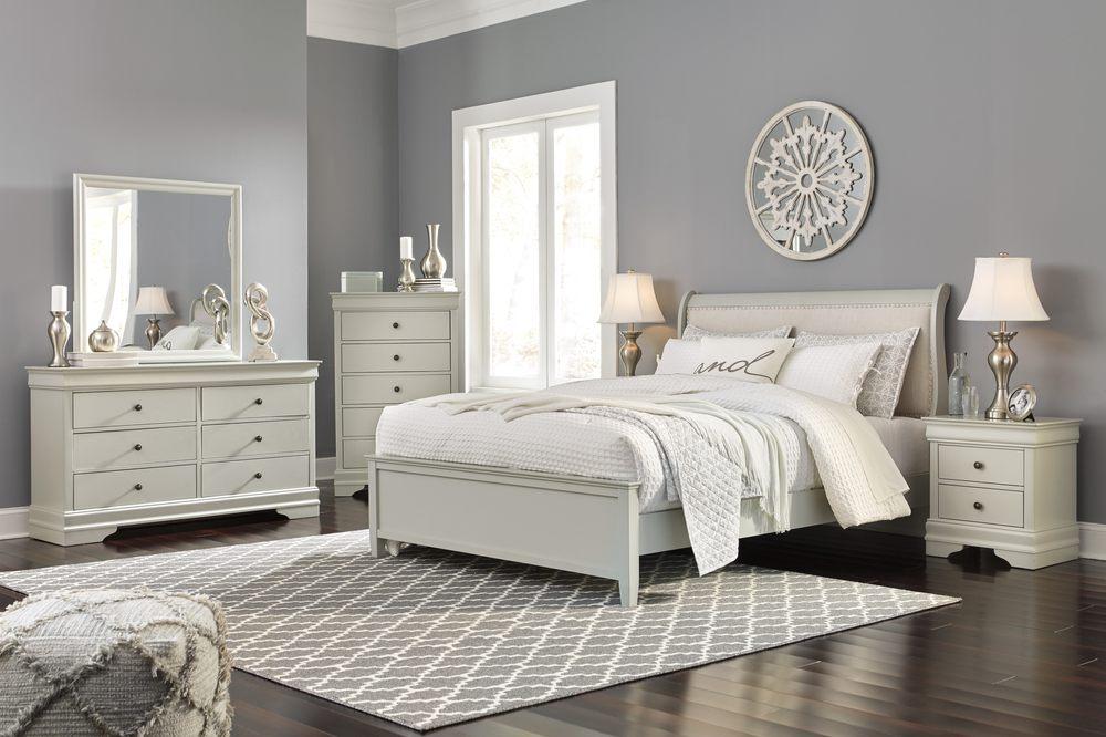 Best For Less Furniture & Mattress Discount: 417 Locust St, Columbia, PA