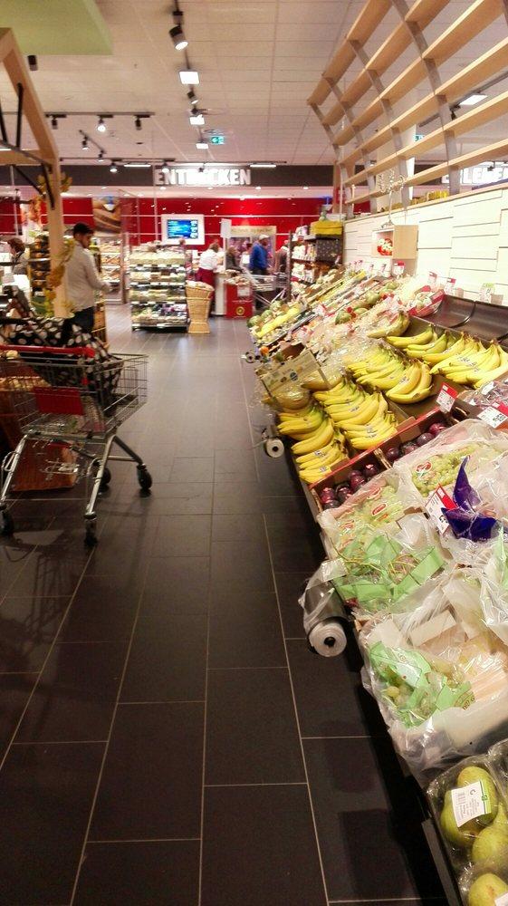 rewe supermarkt lebensmittel louis appia passage 77 ostend frankfurt am main hessen yelp - Ikea Lebensmittelmarkt