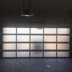 best garage doorsBest Option Garage Doors  Garage Door Services  11645 Hwy 6 S