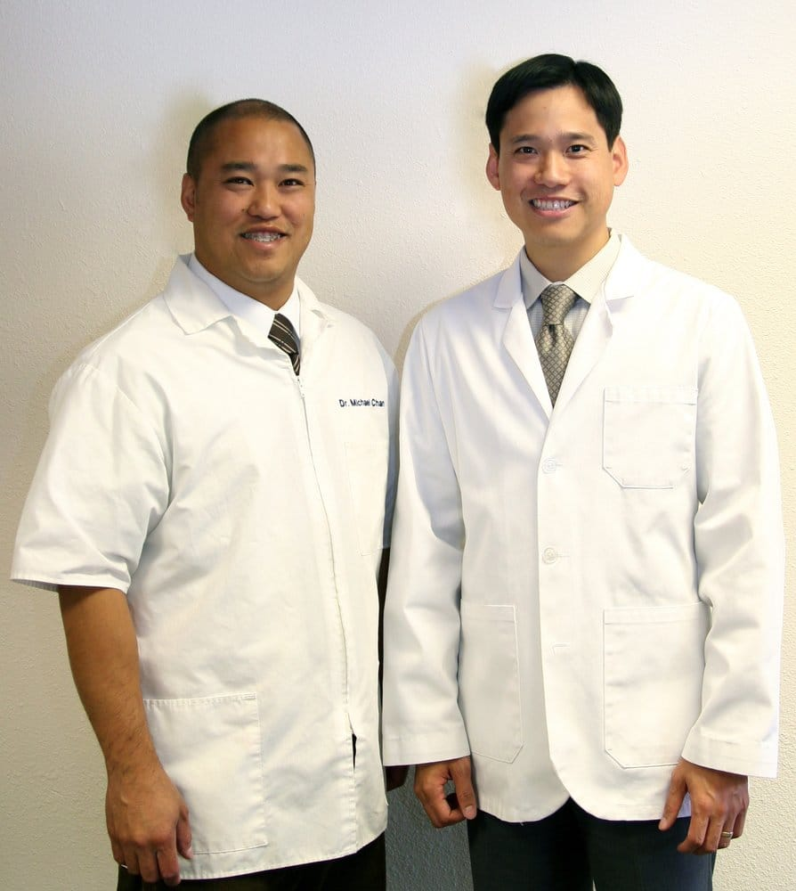 Back and Neck Pain Centers: 12419 Renton Ave S, Seattle, WA