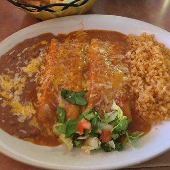 El Puerto Restaurant West Sacramento Ca