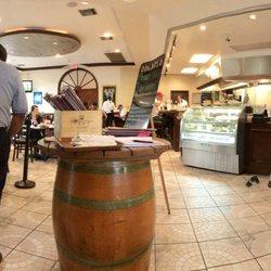 Photo Of Harry S Restaurant Houston Tx United States