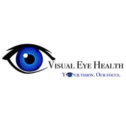 1b62e25993 Visual Eye Health - CLOSED - Optometrists - 6801 W Adams Ave