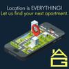 Apartment Gurus - Houston