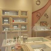 Photo of Pandora Mall of Georgira - Buford, GA, United States