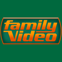 Family Video Movie Club Inc